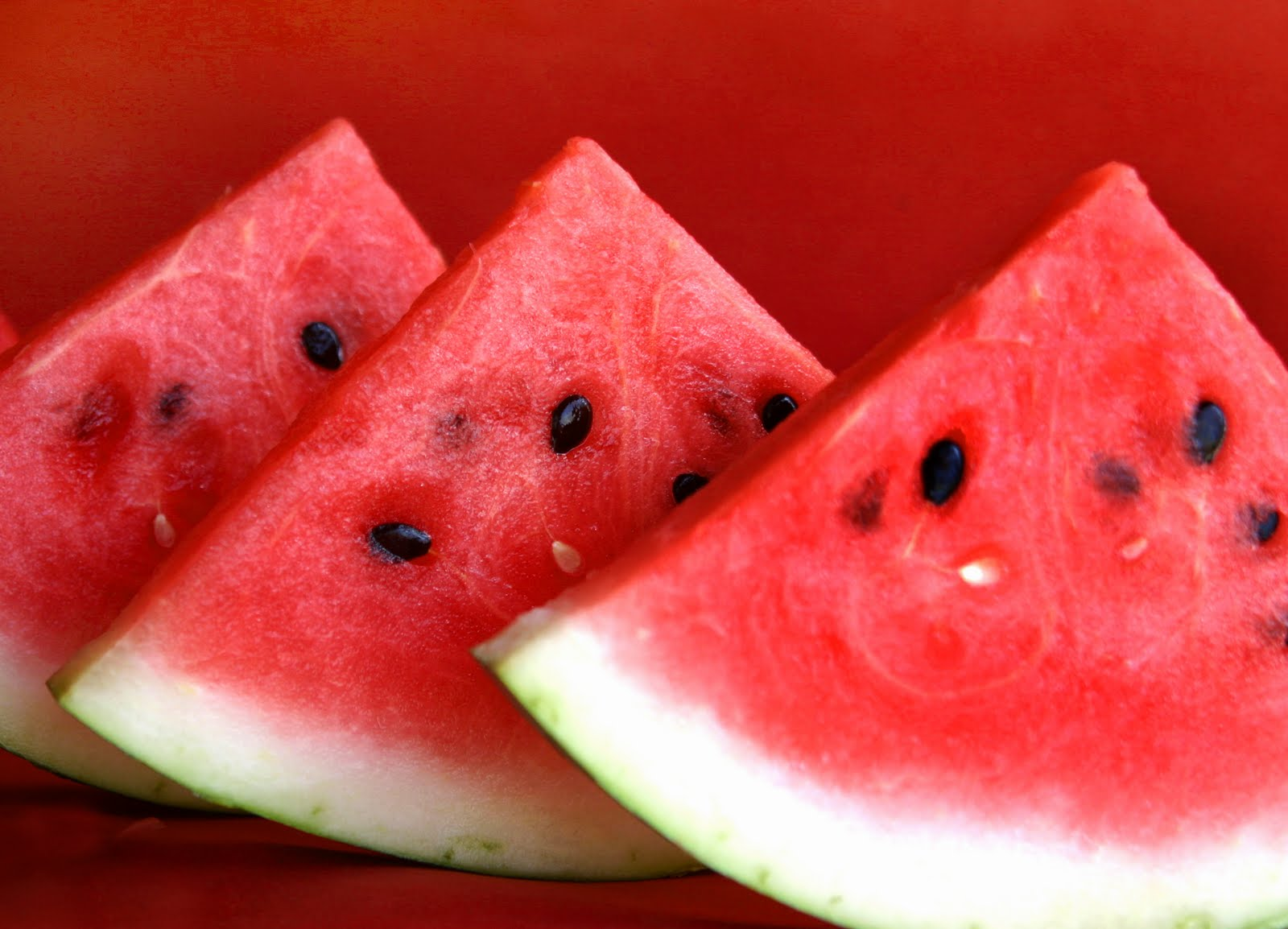 watermelon seeds Select a large, heavy seed and moisten your mouth with a bit of watermelon flesh  center the seed on your tongue, with the tapered end positioned forward for.