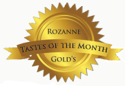 tastesofthemonth