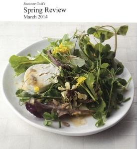springreview