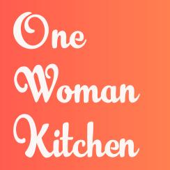 one_woman_kitchen_logo_v15.2